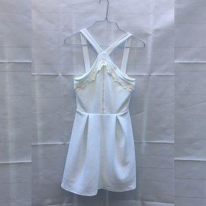 Francesca's Dress size XS